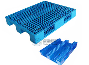 OEM Plastic Pallet Mould