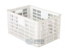 plastic crate mould