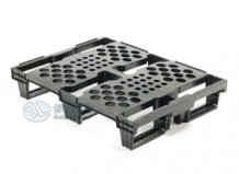 <b>plastic pallet mould</b>